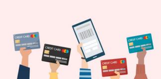 fintech b2b payments   iTMunch