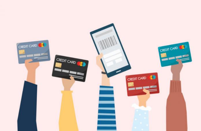 fintech b2b payments | iTMunch