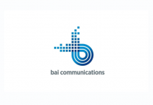 BAI Communications | iTMunch
