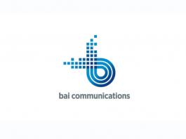 BAI Communications | iTMunch
