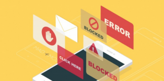 Kogan spam attack | iTMunch