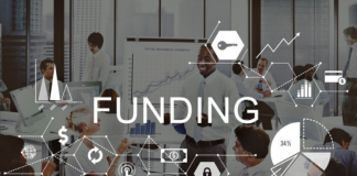 Beforepay receives funding in pre ipo funding
