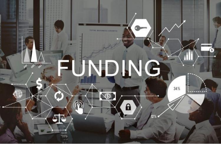 Aussie BNPL Beforepay raises $9 million in pre-IPO funding round