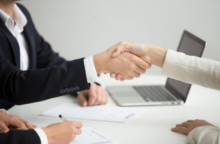 RegTech firm Kyckr partners with fraud-prevention tech provider FrankieOne