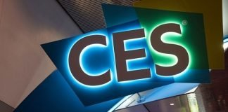 CES 2021   iTMunch