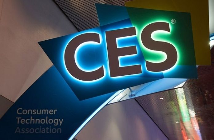 CES 2021 | iTMunch