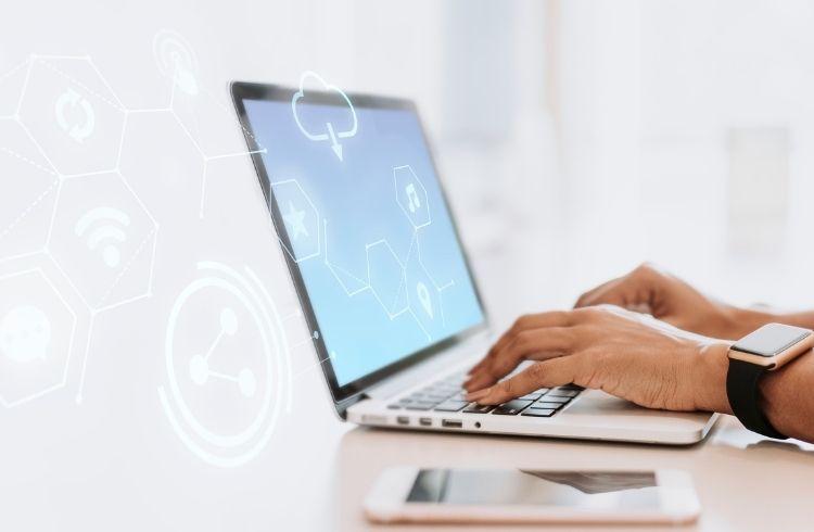 Brisbane-based Digital Marketing Directory launches its flagship program