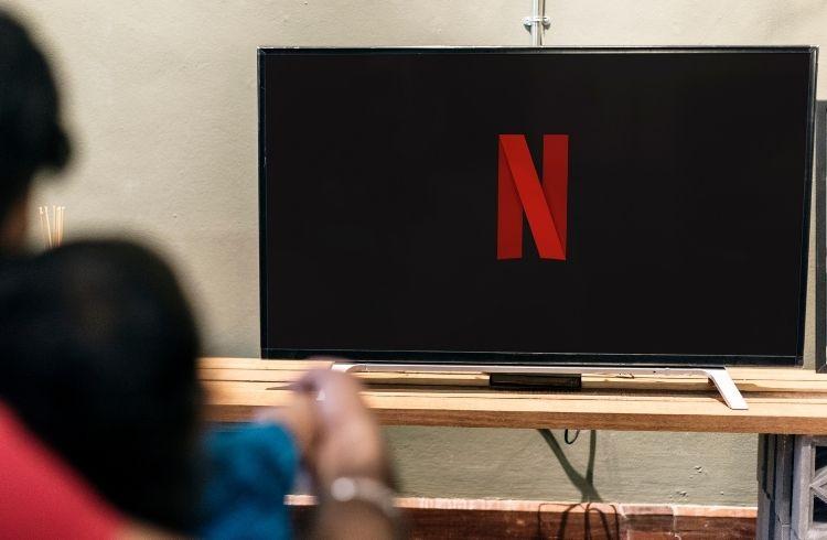 Netflix OTT - Intelligent Apps or i app | iTMunch