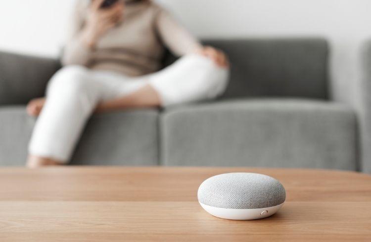 Alexa - Intelligent Apps or i app | iTMunch