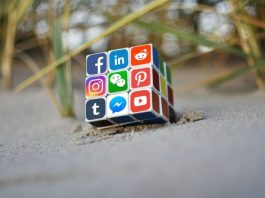 social media marketing tips | iTMunch