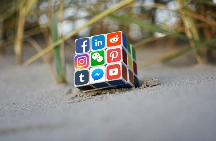 social media marketing tips | iTMunch