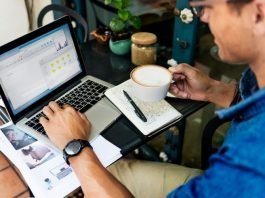 remote work technologies   iTMunch