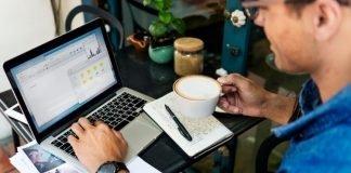 remote work technologies | iTMunch
