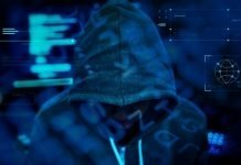 Unhackable quantum internet | iTMunch