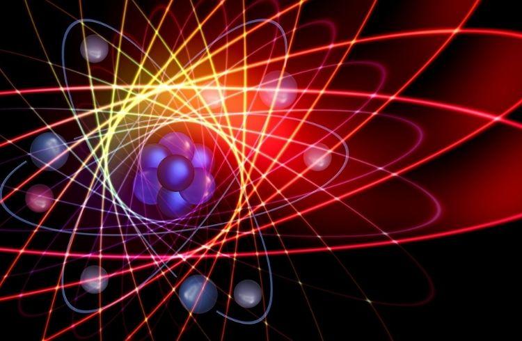 quantum internet | iTMunch