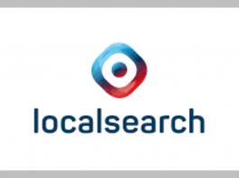 Localsearch logo   iTMunch