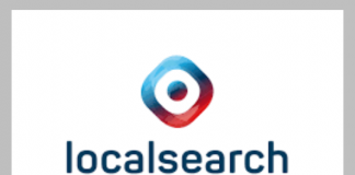 Localsearch logo | iTMunch