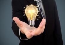 energytech platform | iTMunch