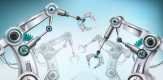 Robotic process automation rpa | iTMunch