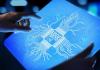 Telstra AWS edge computing | iTMunch