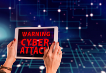 Accellion cyber attack | iTMunch