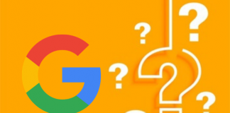 accc enquiry on google ad tech | iTMunch