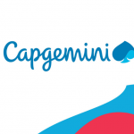 Capgemini ANZ boss ascends to APAC | iTMunch