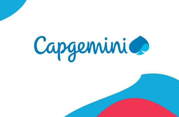 Capgemini ANZ boss ascends to APAC | iTMunch