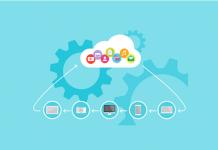 Cloud integration firm Talend   iTMunch