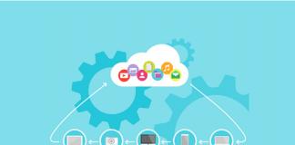 Cloud integration firm Talend | iTMunch