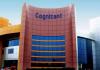 congnizant acquires servian | iTMunch