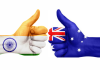 India Australia cyber partnership | iTMunch