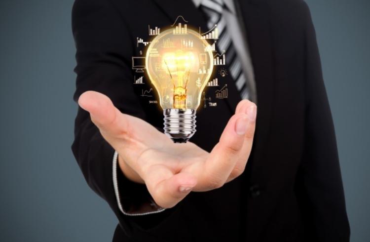 Energytech & digital payments platform Brighte raises $100 million
