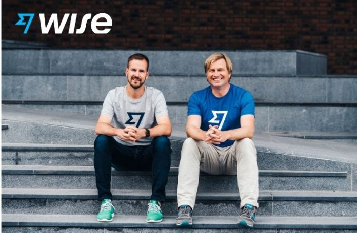 transferwise founders | iTMunch