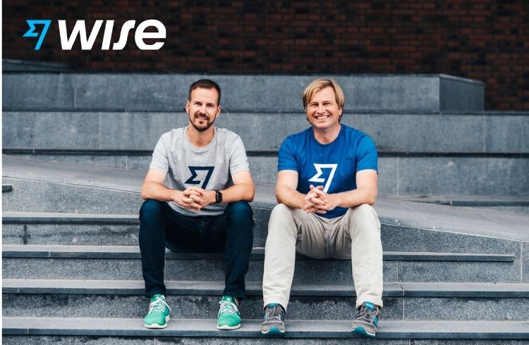 British Payments Company TransferWise Rebrands to Wise