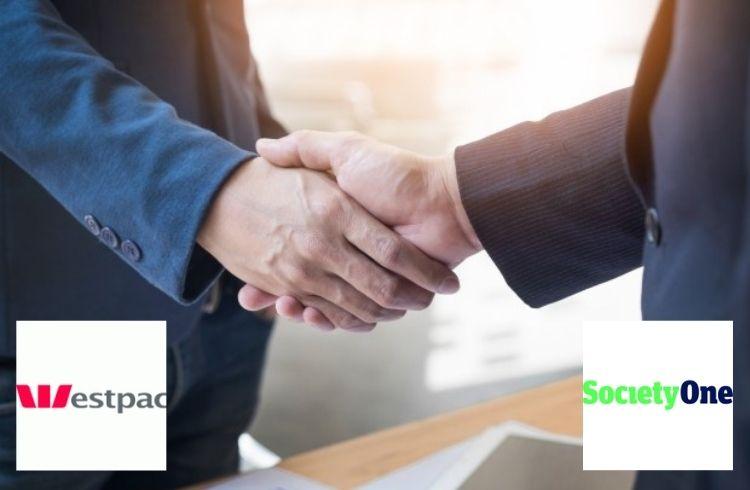 Westpac Announces Digital Banking Partnership with SocietyOne