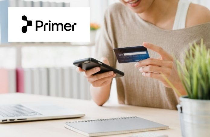primer UK fintech | iTMunch