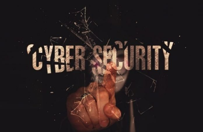 accellion cyber security hack | iTMunch