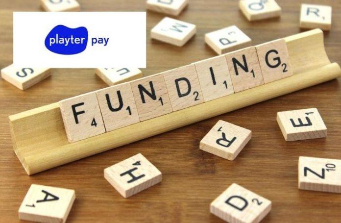 Playter Pay raises £1 million | iTMunch