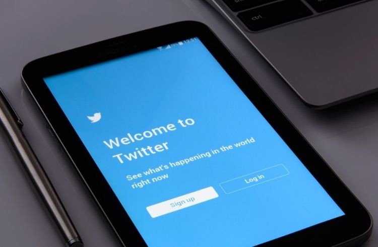 social media platform Twitter | iTMunch