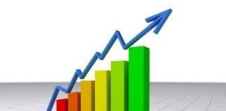 increase in stocks | iTMunch