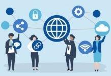 cloud integration platform   iTMunch