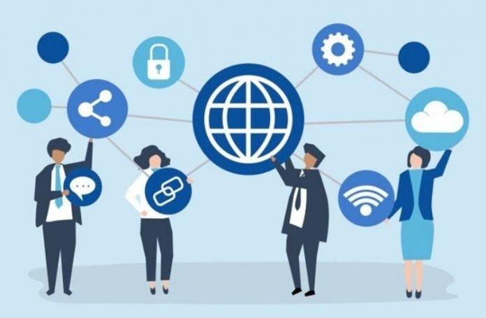 cloud integration platform | iTMunch