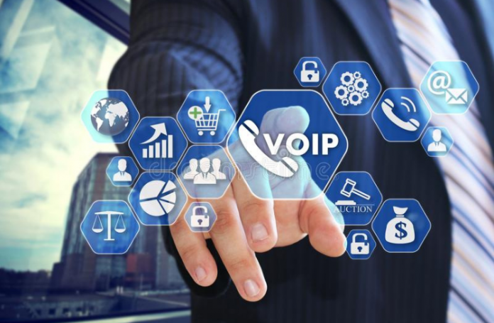voip - voice over internet protocol | iTMunch