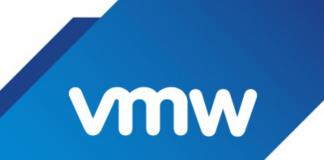 VMW company | iTMunch
