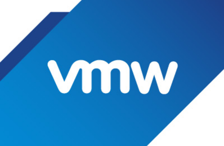 VMware loses its Head of Channels & Alliances ANZ