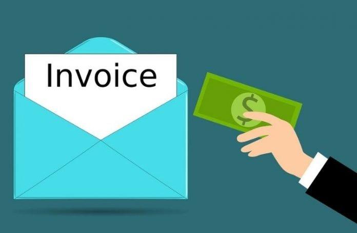 invoice payment platform | iTMunch