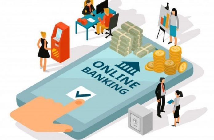 banking as a service | iTMunch