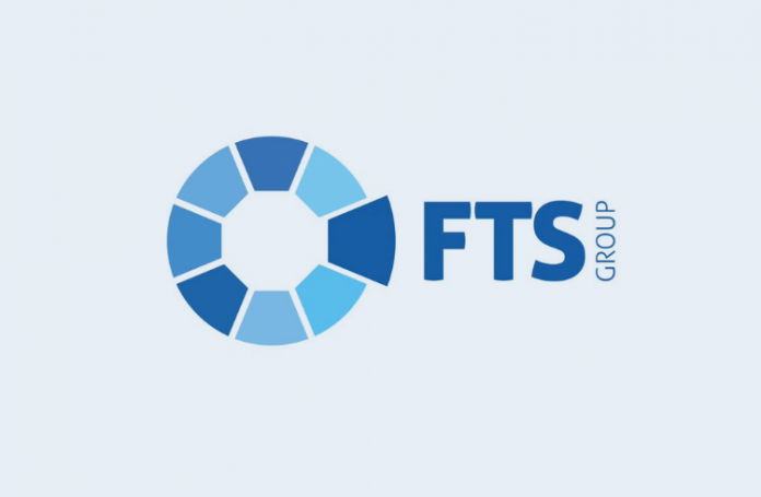 FTS Group logo| iTMunch
