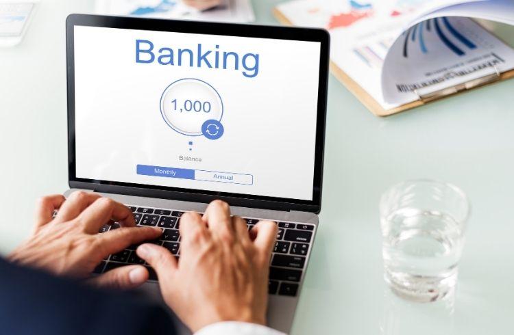 Cashplus granted full UK banking license by regulator PRA